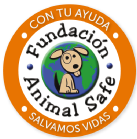 Fundación animal Safe